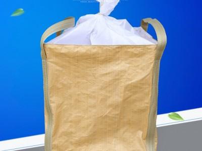 贵州玉米淀粉吨袋 贵州纯碱吨袋