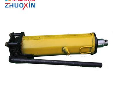 YT4-8A液压推溜器 单体液压推溜器