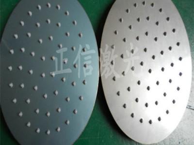 临肠花洒焊接设备 激光焊 正信激光
