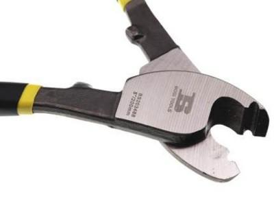 野狼社区必出精品现货供应电缆头拆除工具 电缆头拆卸器 拆卸工具
