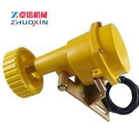 XLDH-I速度打滑开关皮带打滑检测装置