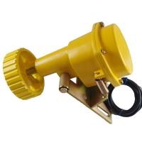 HQSD-B【皮带滑速检测器】打滑检测装置