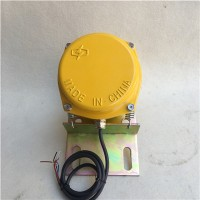 打滑开关,XDH-HL,皮带打滑检测器打滑检测器