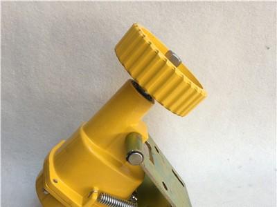 皮带打滑HY-BS2-B皮带打滑控制器