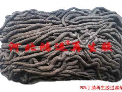 低成本耐油丁腈再生胶专用生产耐油橡胶制品