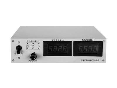 ZK-IC-60V30A智能充电机,全自动充电机,可OEM