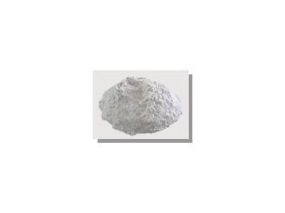 玻镁板专用氧化镁