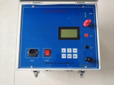 电力工程施工总承包资质标准sf6气体微水测试仪资质标准
