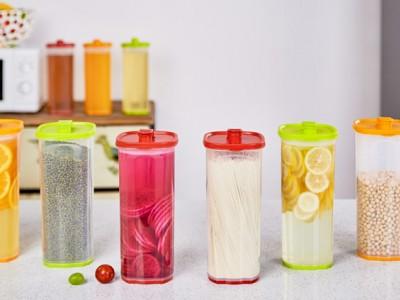 酵素杯,酵素容器,发酵罐,发酵容器