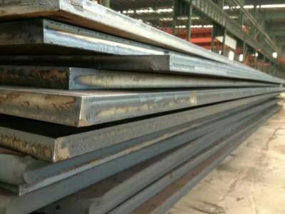碳钢板SA516Gr65成分性能SA516Gr65舞阳钢铁厂