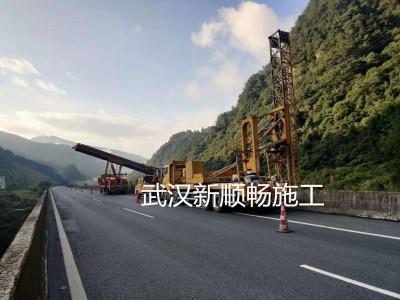 义乌22米桥梁检测车租赁,义乌新顺畅桥梁施工口碑佳
