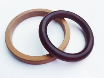 进口泵用O型圈耐低温耐高压