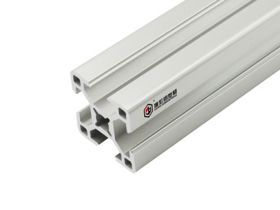 3030工业铝型材规格-澳宏铝业