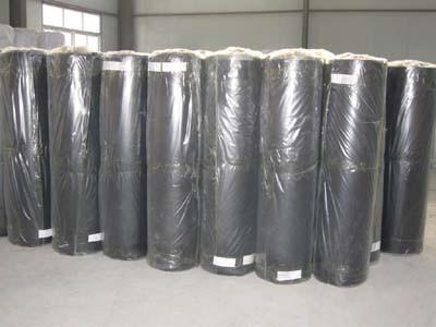 丁苯橡胶板 隔振胶垫 SBR工业用橡胶板 支持定做
