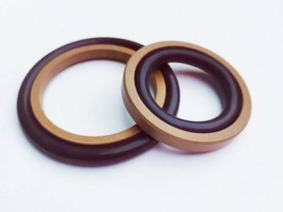 进口全尺寸硅胶O型圈