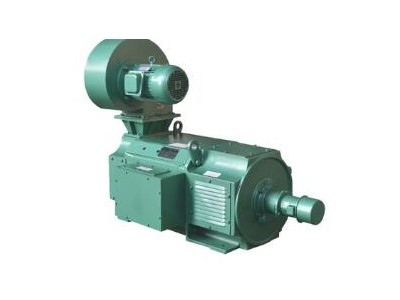 Z4-400-21-235KW/260KW电机