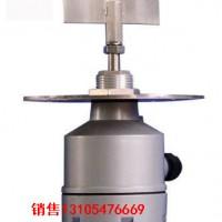 阻旋式502-3X00Z-TRON耐高温料位开关
