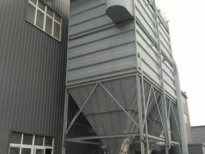 脱硫除尘器 厂家供应 一手货源  欢迎咨询