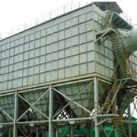 辽宁辽阳锅炉除尘器厂家报价/洁源环保
