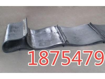 1600除铁器皮带 环形刮板皮带 活接扣皮带