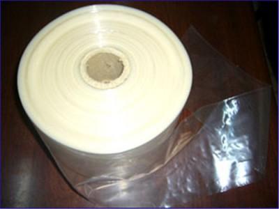 pvc收缩膜加工制造