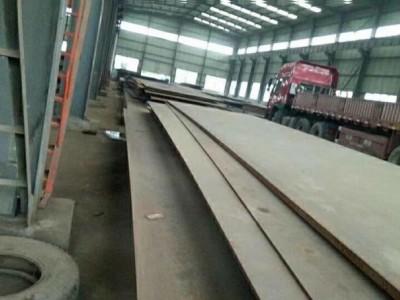 35Mn钢板热轧35Mn技术参数35Mn现货直销