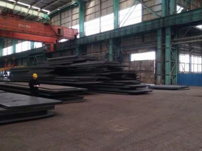 25号钢现货直销25号钢舞钢热处理25号钢技术参数