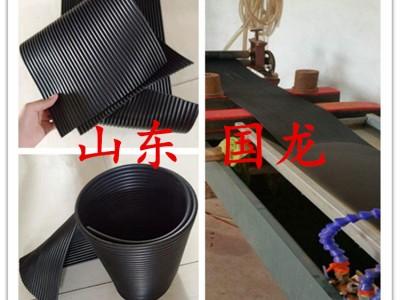 西藏煤矿电厂环保要求 搭配防尘帘挡尘帘使用