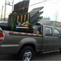 高品质电子礼炮价格