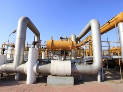 野狼社区必出精品直销 废气处理全新中文第一社区 可定制加工