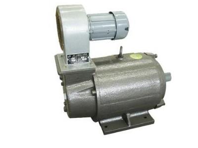 无锡先锋电机力矩电动机JLJ380~660V