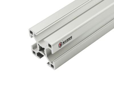 浙江 机械安全防护围栏―欧标4040铝型材-澳宏供