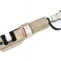 山东龙鹏消防液压钢筋切断器QDQ14/28-A