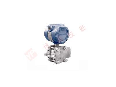 压力罗斯蒙特变送器是一种智能检测仪表