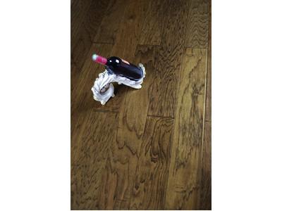 新科隆地板-KF691 实木复合地板