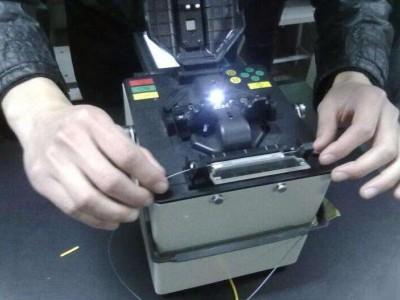 广州友力科技数据中心机房建设机房布线配电设计