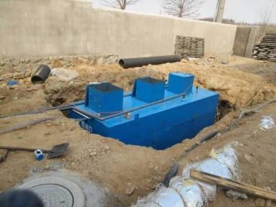 衡水小型烟气处理设备移动废气治理设备