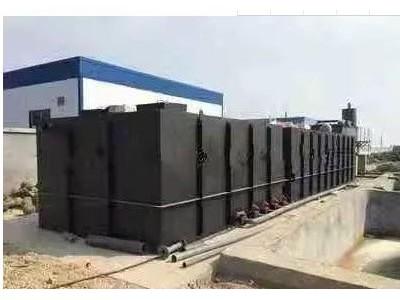 衡水VOCS废气处理设备活性炭废气吸附装置