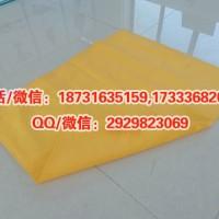 YS高压树脂绝缘毯YS241-01-04绝缘包毯绝缘防护毯