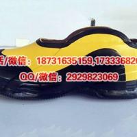 带电作业用绝缘套鞋51530高压橡胶绝缘鞋黄色橡胶绝缘套鞋