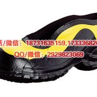 salisbury绝缘套鞋51530绝缘深根套鞋防护绝缘套鞋