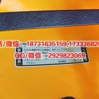 YS125-03-01绝缘安全帽树脂绝缘安全帽绝缘安全头盔