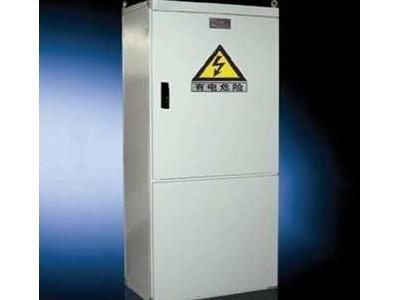低压电缆分支配电箱GKZ