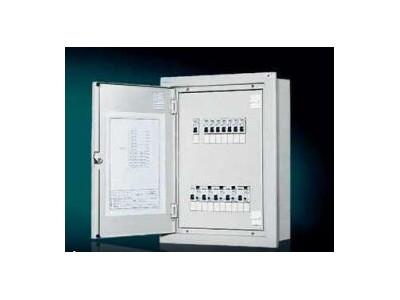 低压配电箱XRM101-08