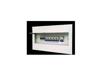 家用照明配电箱xrm101-05