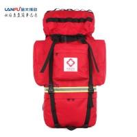 蓝夫应急救援背囊LF-16159