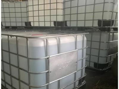 二甲胺水溶液现货直供各地全国