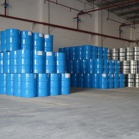 二氯甲烷近期价格走势