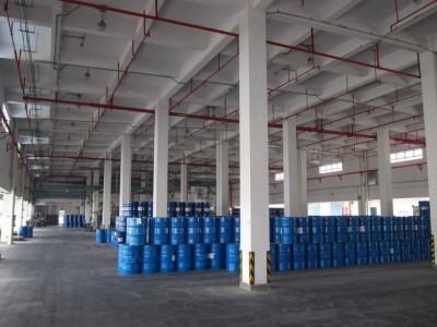三氯甲烷附近厂家现货销售