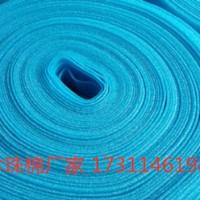 温江生产珍珠棉厂家 温江珍珠棉管板材